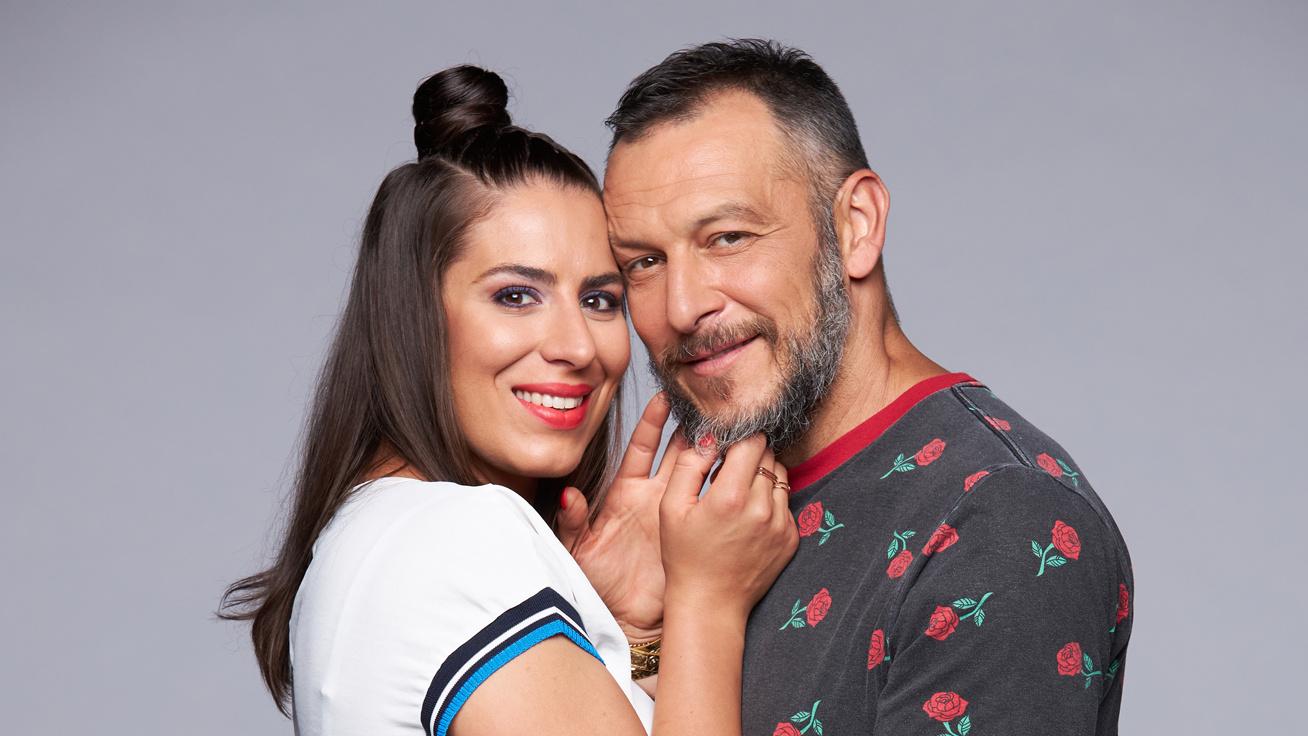 czutor-zoli-felesege-cover