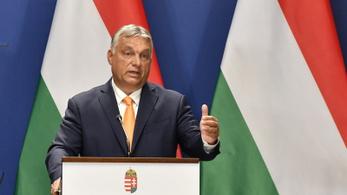 Orbánék politikai blöffje lehet a norvég EGT-szerződés megvétózása