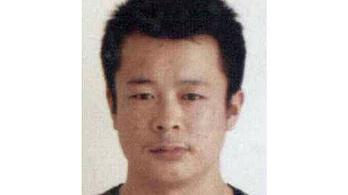 A gyilkos kínai még mindig nincs meg – itt a rendőrségi toplista