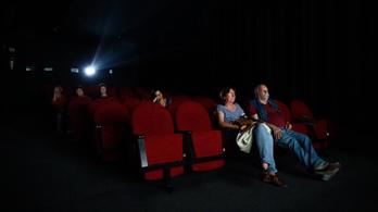 Olyan filmek jönnek, amelyek miatt tuti mindenki beül a moziba