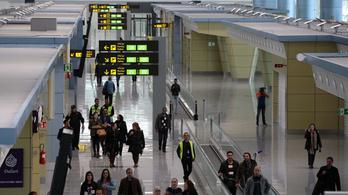 Algéria egy repülőt sem fogad Marokkóból