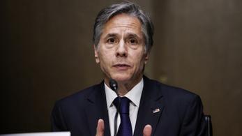 Növekszik a rémület az amerikai diplomaták körében