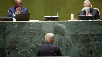 Az USA és Izrael nem vett részt az ENSZ rasszizmus elleni ülésén