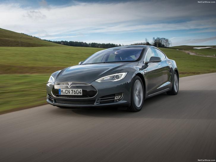 Általános vélekedés, hogy a Tesla indította be azt a fordulatot, aminek még nem látjuk a végét