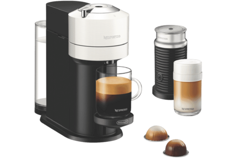 Kávézzunk együtt egy igazán jót!