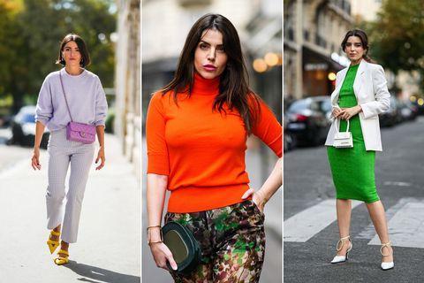 Extra nőies a kötött holmik trendje idén ősszel: sikkes variációk szoknyától a pulóverig