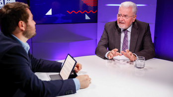 Pálinkás József: Az ellenzéki miniszterelnök-jelöltek populista ígéretei betarthatatlanok