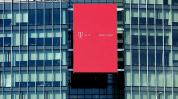 Itt a vége, lekapcsolja a 3G-t a Telekom