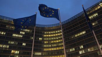 Két ügyben is kötelezettségszegési felszólítást küldött az Európai Bizottság