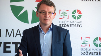 Nem jegyzi be az Erdélyi Magyar Szövetséget a bíróság