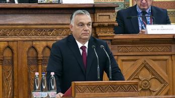 Orbán Viktor: A Balkán lehet az EU gazdasági motorja