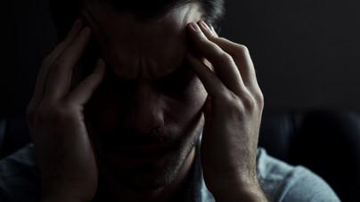 Érzelmi bántalmazás: az erőszak, aminek nincs neme