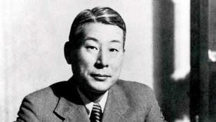 A japánoknak is volt Schindler-listájuk, méghozzá kettő is