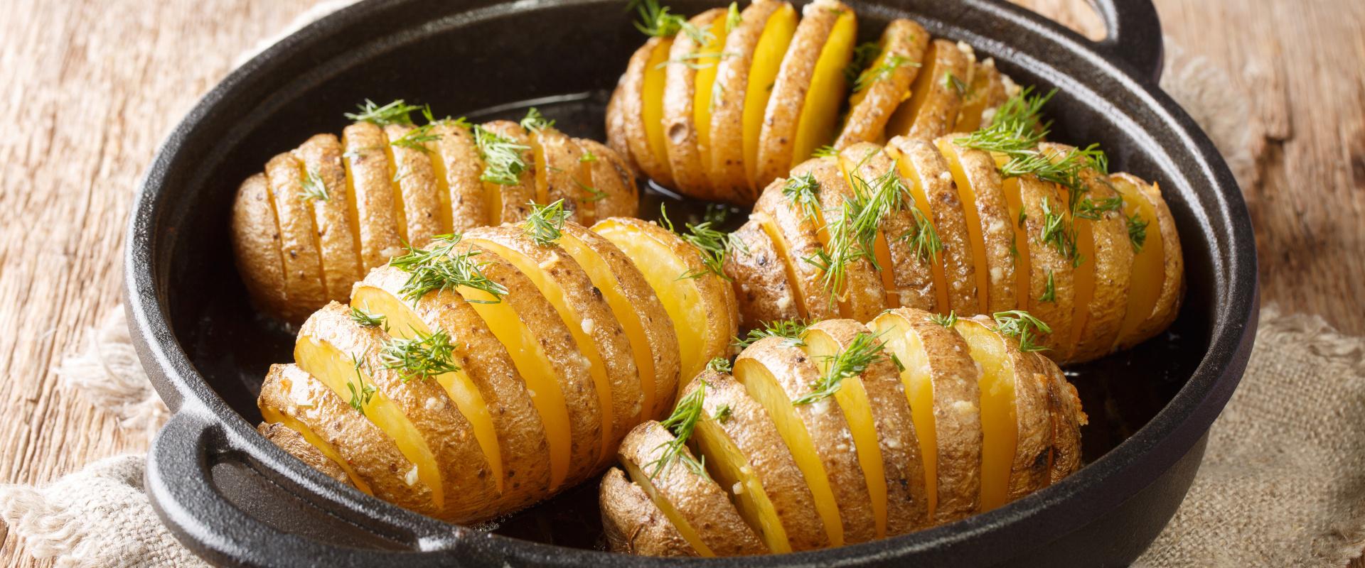 hasselbach krumpli cover
