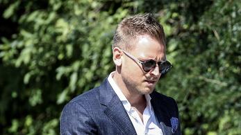 Orbán Viktor unokája az éves bruttó magyar minimálbérért járhat iskolába