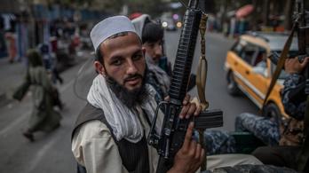 Megint robbantottak Afganisztánban, legalább egy ember meghalt