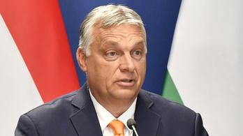 Orbán Viktor olyan fejlesztést ígért Hegyaljának, amilyenre száz éve nem volt példa