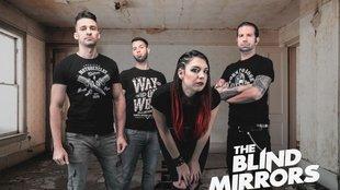 Különleges koncertvideóval jelentkezett a hazai punk'n roll csapat