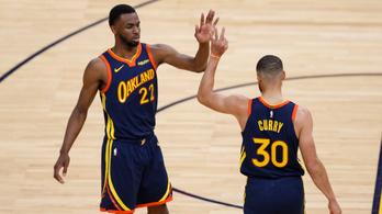 Kiskaput keresett az oltásellenes NBA-sztár, de pórul járt