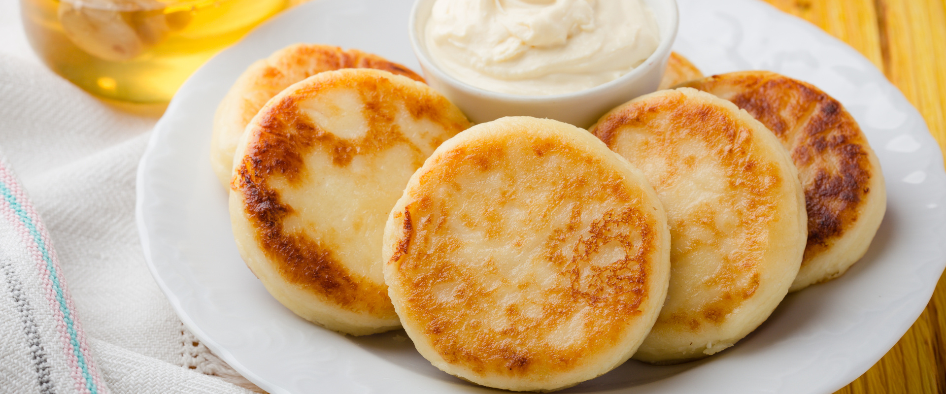 cottage cheese palacsinta cover