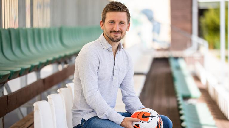 Marko Marin: Már most átérzem, mit jelent a Fradi-család