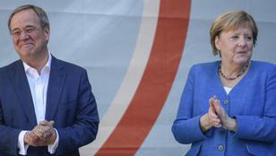 Merkel utódjelöltje szerint Magyarország nélkül nem lehet egyben tartani az EU-t