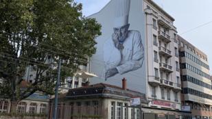 """Lyon, az """"örök város"""" – hazatérés"""