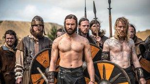Tíz filmes klisé a középkorból, amit nem érdemes elhinned