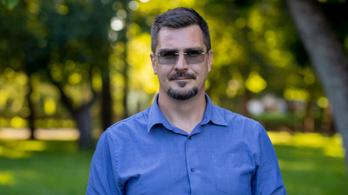 Nem hívja vissza botrányba keveredett jelöltjét a Jobbik