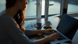 Blogposzt a Blogolásról II.rész
