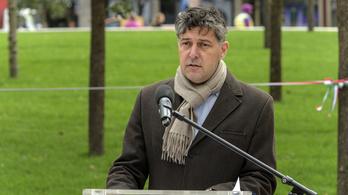 Már a NAV vizsgálja a belvárosi fideszes polgármester földügyeit