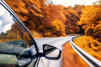 ősz-vezetés2