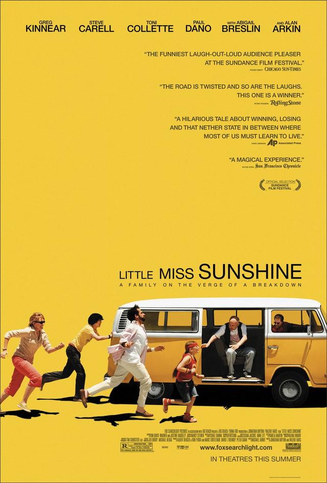 little miss sunshine ver4 xlg
