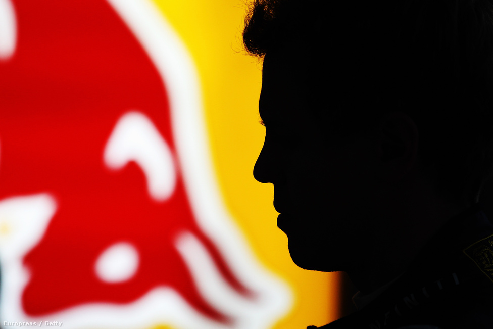 Sebastian Vettel, világbajnok 2010, 2011, 2012