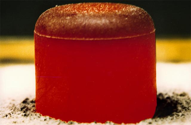 plutonium-pellet-670x440-130314