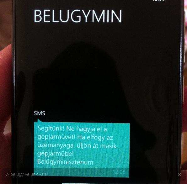 belugy