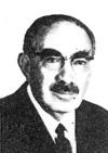 Winkler Dezső (1901–1985)
