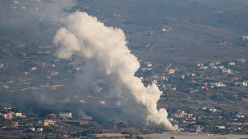 Több mint ötszáz épületet semmisített meg a láva La Palma szigetén
