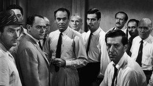 Sidney Lumet filmje a filmtörténelem egyik legjobb alkotása