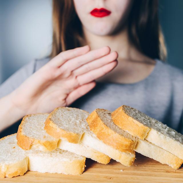 Nem a túl sok evés okozza az elhízást: a Harvard egyetem kutatói szerint más a fő probléma a zsírraktározásban