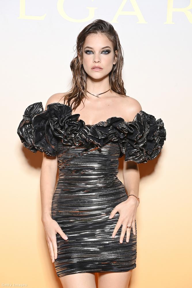 De szerintük a Bulgari show-s ruhadarab vitte a prímet