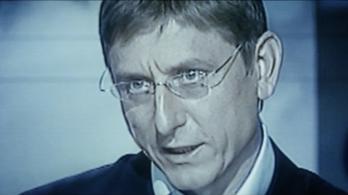 Az Elkxrtuk lenyomja James Bondot a Corvin moziban