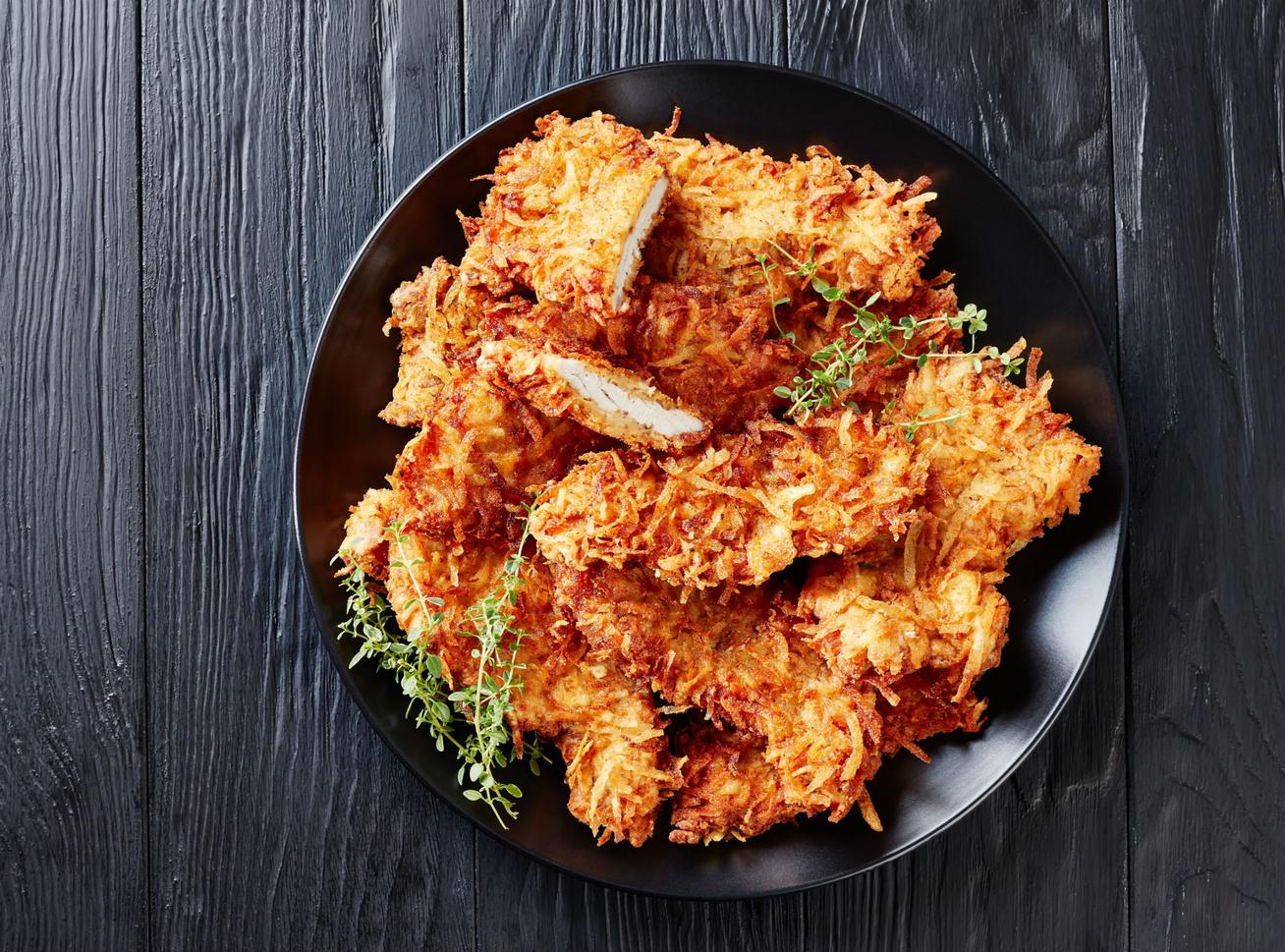 krumplibundas-csirkemell
