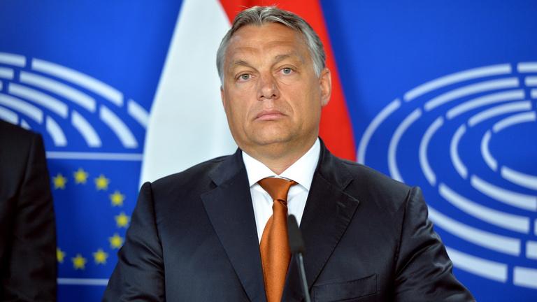 Orbán Viktor nélkül is megvizsgálják a magyar jogállamiság helyzetét