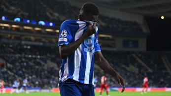 A Porto edzője szerint az U19-es csapat is jobban teljesített volna a Liverpool ellen