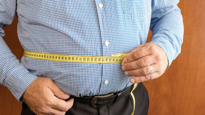 Már nem foghatod az öregedésre a hízást – a korral felszaladt plusz kilók valódi oka