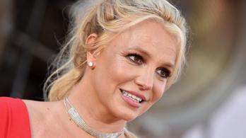 Egy neves pszichiáter szerint Britney Spearst túlgyógyszerezték