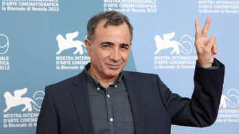 Rács mögött a szexuális zaklatásért elítélt izraeli színész