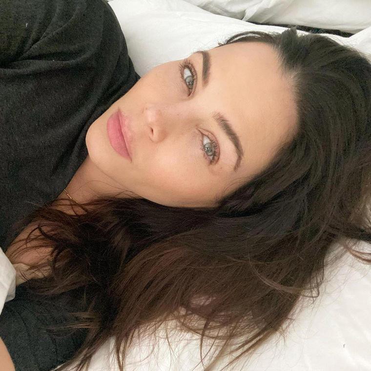 Channing Tatum exe, Jenna Dewan