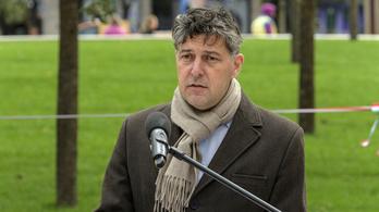 Csendben földeket szerzett a fideszes polgármester, a NAV elutasította a feljelentést